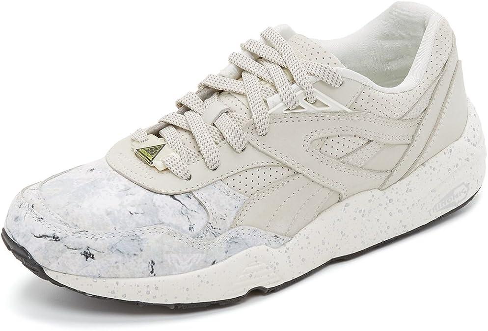 PUMA Select Men's R698 Roxx Sneakers