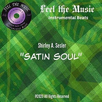 Satin Soul