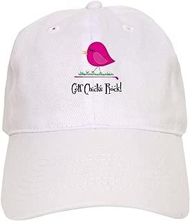 lpga golf hats