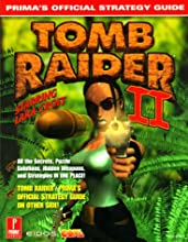 Tomb Raider I and II (Prima