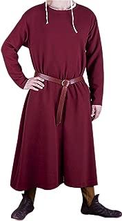 medieval surcoat women