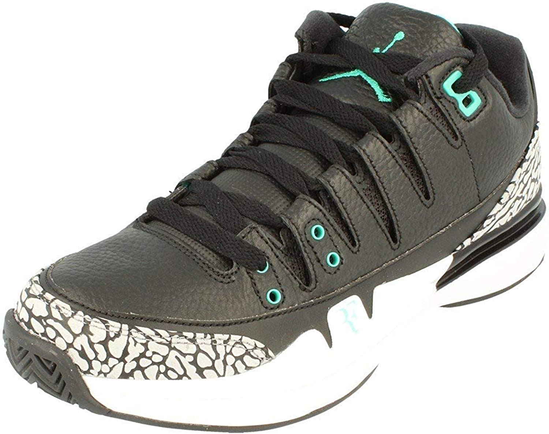 aj3 shoes