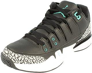 Nike Zoom Vapor Rf X Aj3 Herren Trainers 709998 Sneakers Schuhe