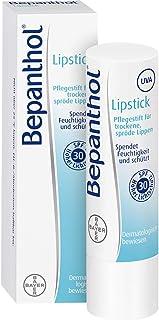 Bepanthol - Barra de labios 45g