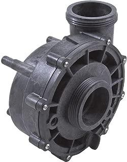 Gecko Aqua-Flo 91041815-000 Wet End 48Y Frame 1.5HP Flo-Master XP2E Pump