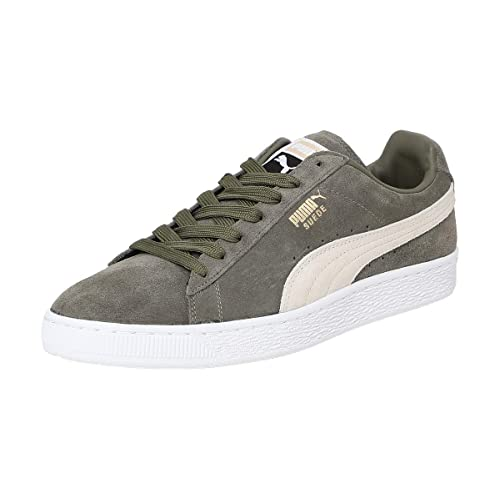 Puma Suede: Buy Puma Suede Online at Best Prices in India ...