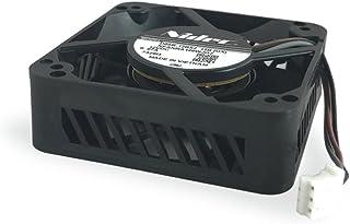 SHARP HDD/BDレコーダー用 冷却ファン 004 277 0032