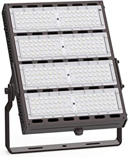 led flood lights 30w pir