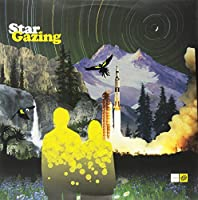 Star Gazing [12 inch Analog]