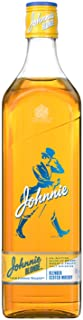 Johnnie Blonde Blended Scotch Whisky, 70 cl