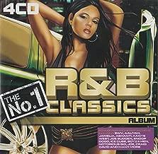 R & B CIassics