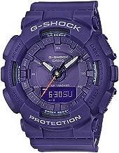 Best purple g shock watch Reviews
