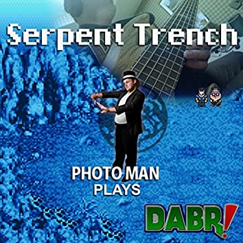 Serpent Trench