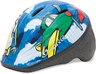 Best giro me2 infant bike helmet Reviews