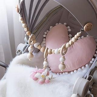 Amazon.es: mamimamihome baby - Mordedores / Chupetes y mordedores: Bebé