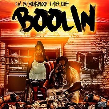 Boolin
