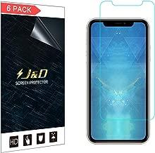 iphone screen protector film