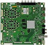 VIZIO Y8386392S / 0160CAP07100 / 1P-0141X01-4010 MAIN BOARD FOR M602i-B3