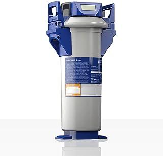 Brita Purity 600 Système de filtration Steam avec MAE