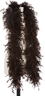 DreamAngels 40 Gram Chandelle Feather Boas