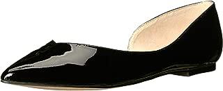 Nine West Women's Wnaryn Loafer Flat