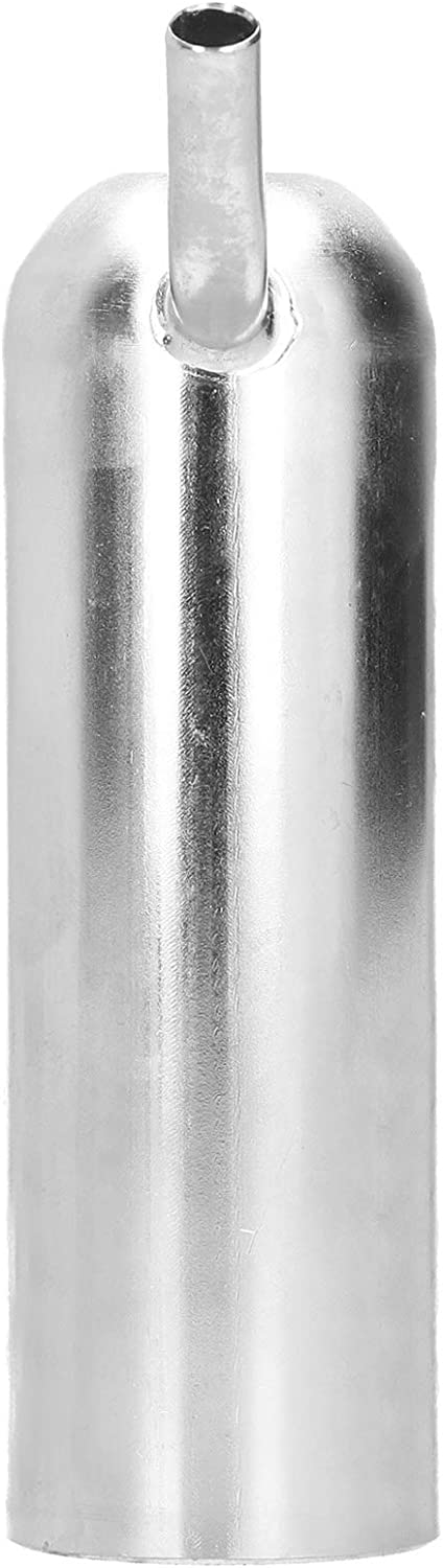 KIKYO Milk Teat Ultra-Cheap Deals Cup Stainless Steel Professional A sold out Milking