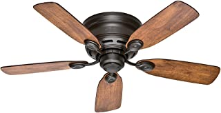Hunter Fan Company 51061 Hunter 42