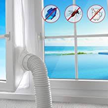 Amazon.es: kit ventana aire acondicionado portatil