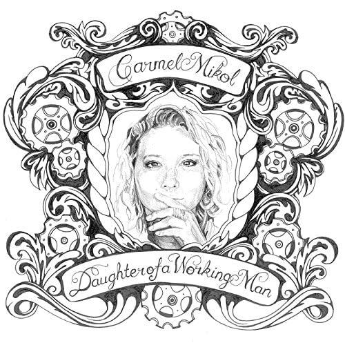 Carmel Mikol