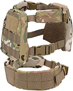 Best kids chest rig Reviews