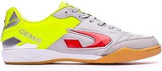 scarpe calcio a 5 indoor brillantini