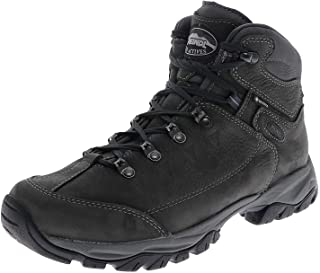 Meindl Unisex Crib Shoe