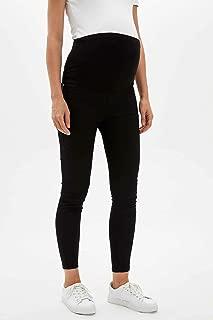 DeFacto Slim Fit Hamile Pantolonu