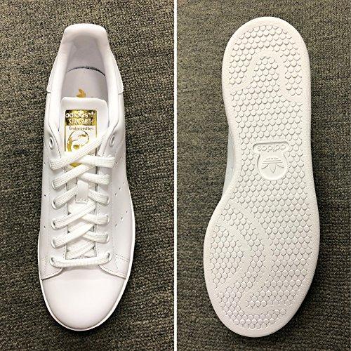 アディダス(adidas)『スタンスミス』