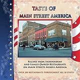 BUY IT! - Taste of Main Street America