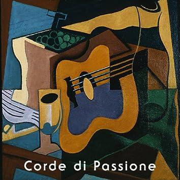 Corde Di Passione