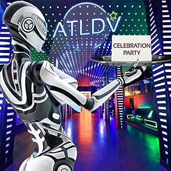 Celebration Party (feat. Tha Gameshifta)