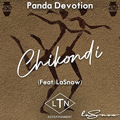 Panda Devotion feat. LaSnow