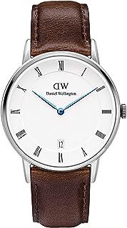 Daniel Wellington Dapper Bristol Watch, 34mm