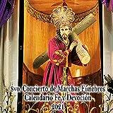 Fanfarrea del Nazareno de San Juan de Dios