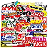 100 pcs/Pack Fashion Motocross Motorcycles...