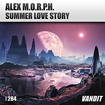 Summer Love Story