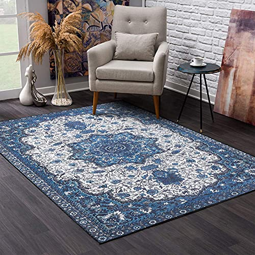 Alfombras Online Baratas 120X160 alfombras online baratas  Marca Tinyboy-hbq