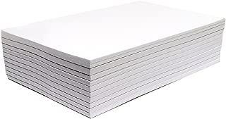 5.5 x 8.5 notepads