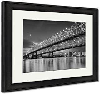 Best black and white city prints Reviews