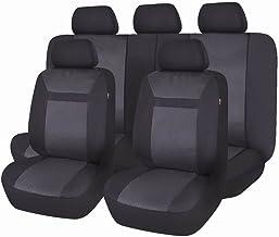 Suchergebnis Auf Für Ford Focus Sitzbezüge