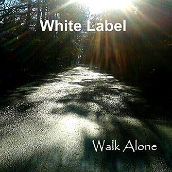 Walk On (feat. Bert Frey)