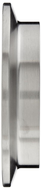 1 Tube OD Short Weld Clamp Ferrule Dixon 14WMP-R100 Stainless Steel 316L Sanitary Fitting