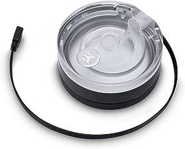 EKWB EK-XTOP Revo D5 RGB, Plexi (Acrylic)