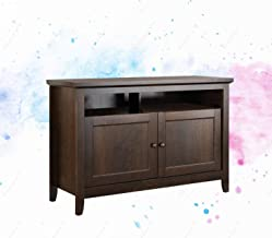 GUPLUS--Parker TV Stand for TVs up to 55